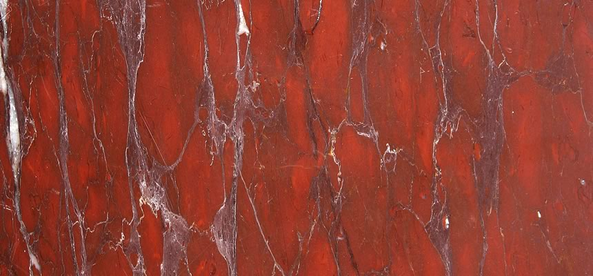 pietra-rouge-griotte