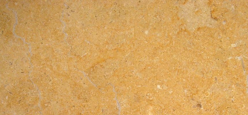 LimestoneHautevilleE-intro