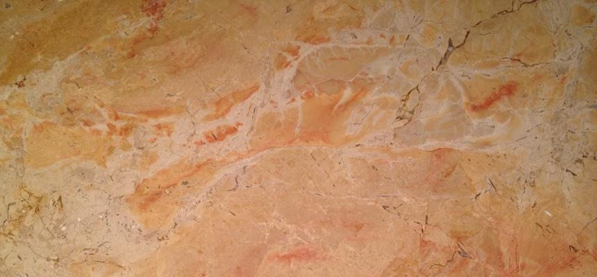LimestoneProvenceDoré-intro