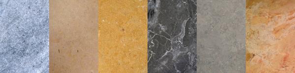 pietre-prodotti-principali