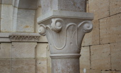 photos visite monastere 004