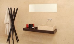 Hauteville D Bathroom - So.te.ma 1