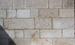 Luget B7 maquette monastere 062